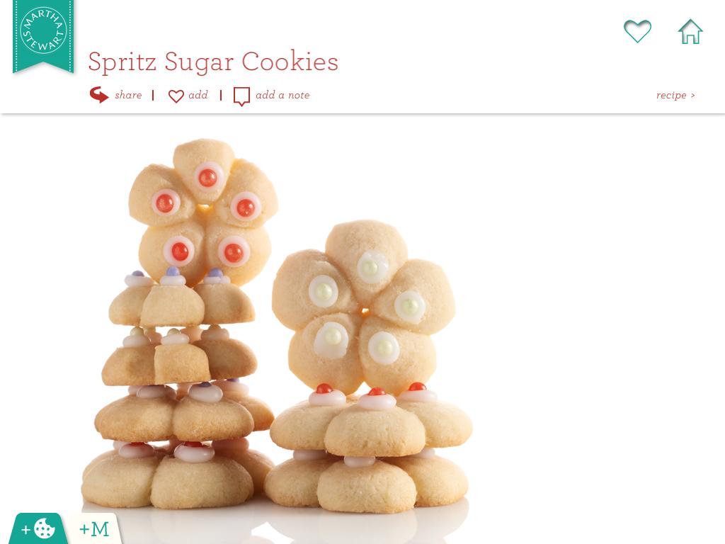 sugar cookies | Nate Makes Cookies