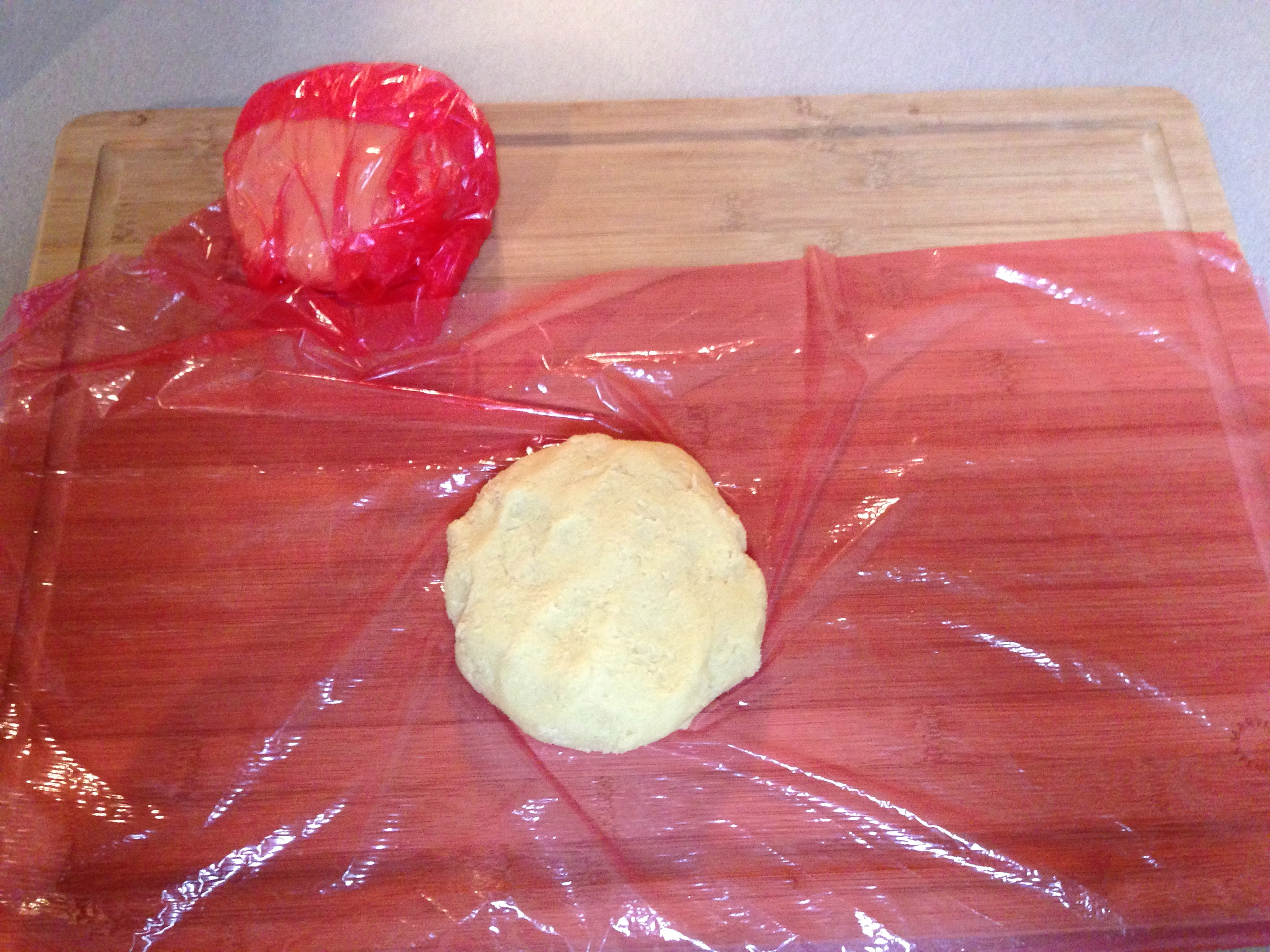 Recipe 52: Coconut Cream-Cheese Pinwheels | Nate Makes Cookies